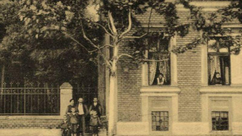 Szenes Iván Slágermúzeum nyílik Józsefvárosban