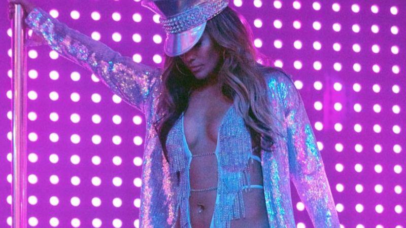 Nem kegyelmeztek a cenzorok – betiltották Jennifer Lopez filmjét