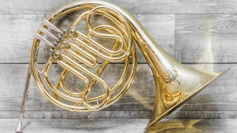 Ma van a zene világnapja – ingyenes koncert lesz a Bazilikánál