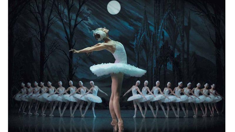 Extra előadást hirdetett meg a Moszkvai Balett az adventi időszakra Budapesten