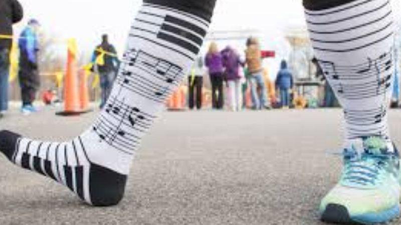 Egy maraton, amelyen egy szál futó sem lesz, nemhogy Eliud Kipchoge
