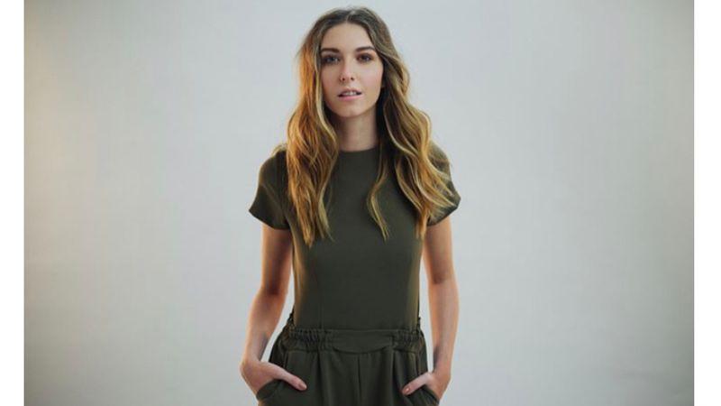 Megjelent az X-Faktor női mentorának friss klipje
