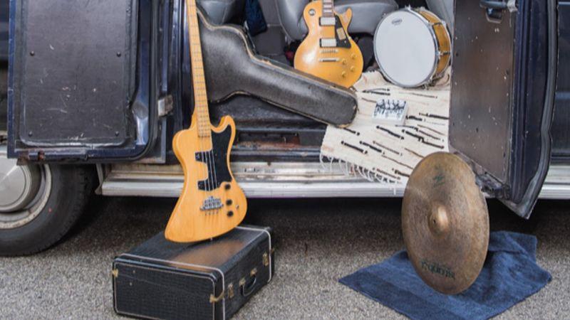 Külföldi koncertekre, turnékra lehet pályázni – több mint 100 milliót osztanak szét