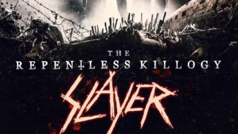 A magyar korhatár-bizottság szélsőségesen erőszakosnak és durvának találta a Slayer-filmet