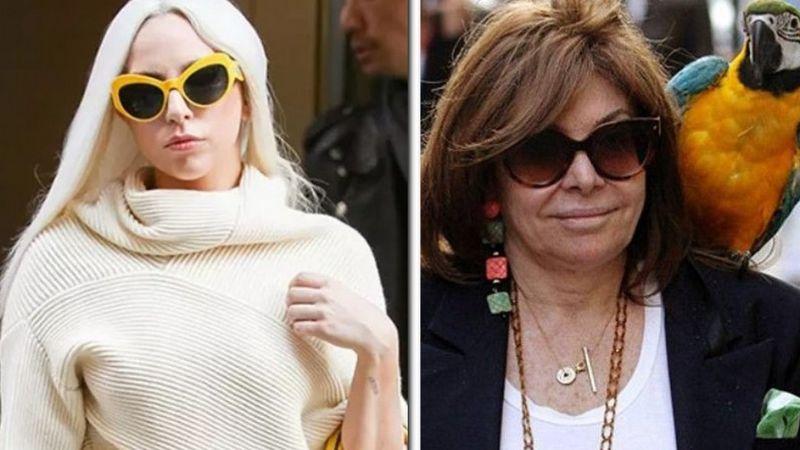 Parádés filmfőszerepet kapott Lady Gaga – megvan a bemutató időpontja is