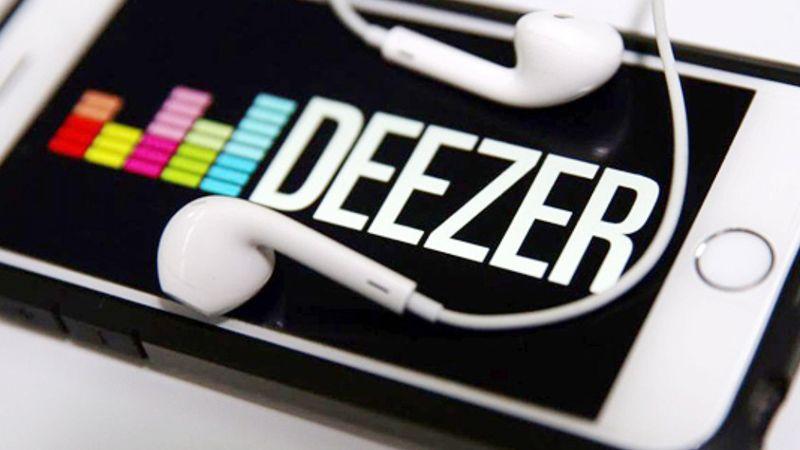 Idén a Deezer is kénytelen volt jogdíjat fizetni – van olyan előadó, aki 900 ezer forintot kapott