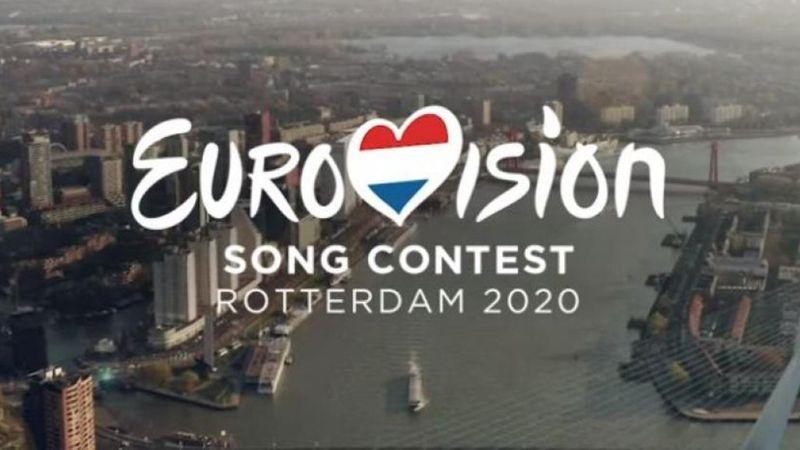 Már tuti: Magyarország és Montenegró nem küld versenyzőt az Eurovízióra
