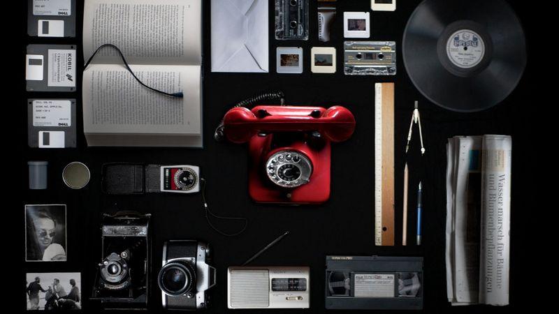 Zenei bloggerek, szerkesztők, újságírók – lehet pályázni ismét!