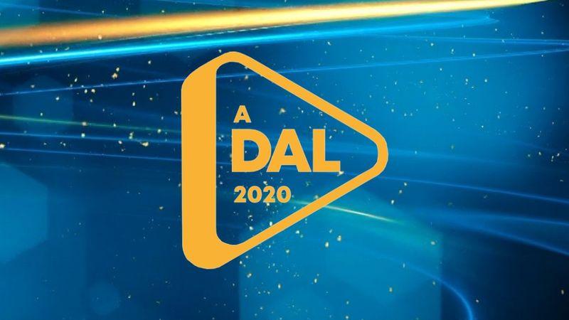 Meghosszabbították A DAL jelentkezési határidejét