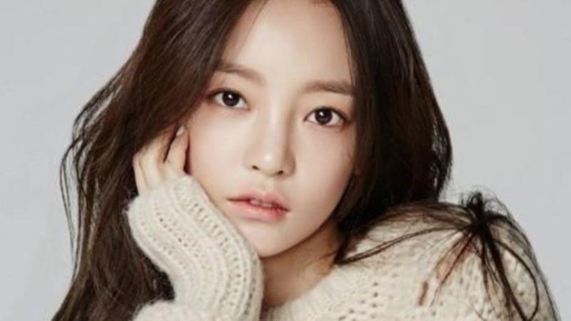 Egy hónapon belül a második fiatal K-pop sztár halt meg