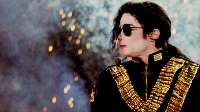 A Bohém rapszódia producere most Michael Jacksonról akar filmet forgatni