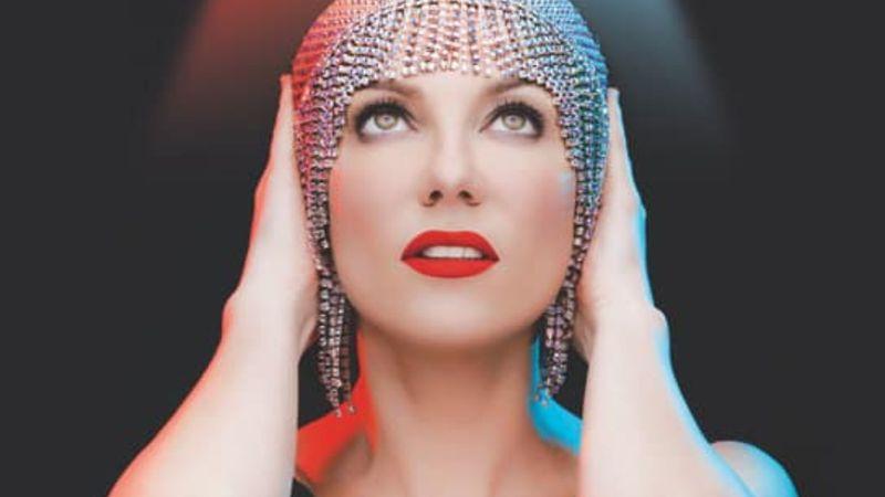 Rúzsa Magdi újra beveszi az Arénát – dupla koncert lesz megint?