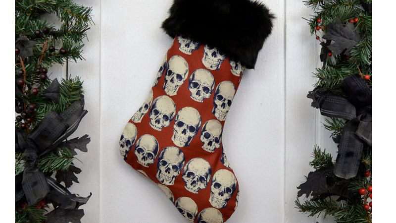 Mi lesz a punkok karácsonyfája alatt?