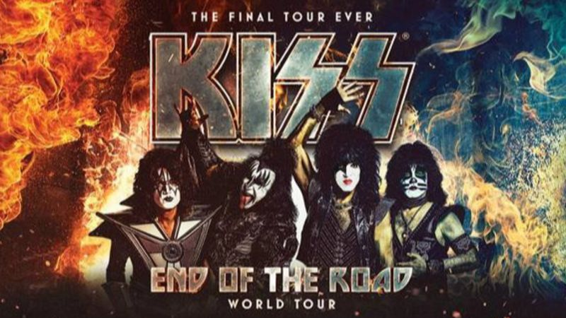 Megnéznéd a Kiss-koncertet 450 ezerért?