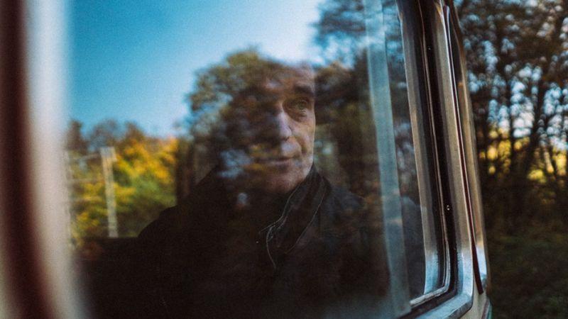 Gyászol a magyar alternatív zenei szcéna: 42 éves korában elhunyt a hiperkarma menedzsere