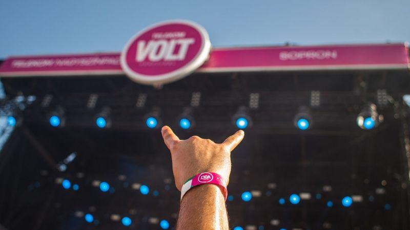 Fotó_: VOLT/ FB