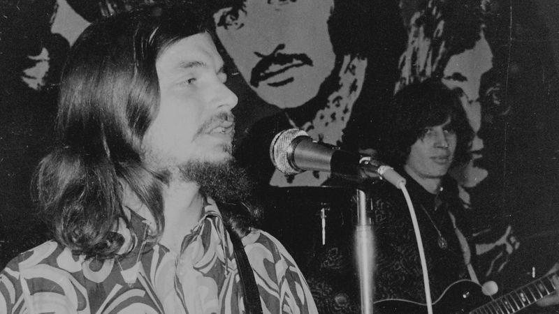 Fotó: Szép lányok, ne sírjatok! (1970.)