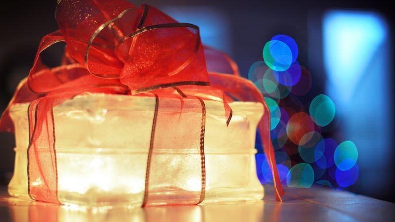 Budapesti koncertmenü karácsonytól az újévig