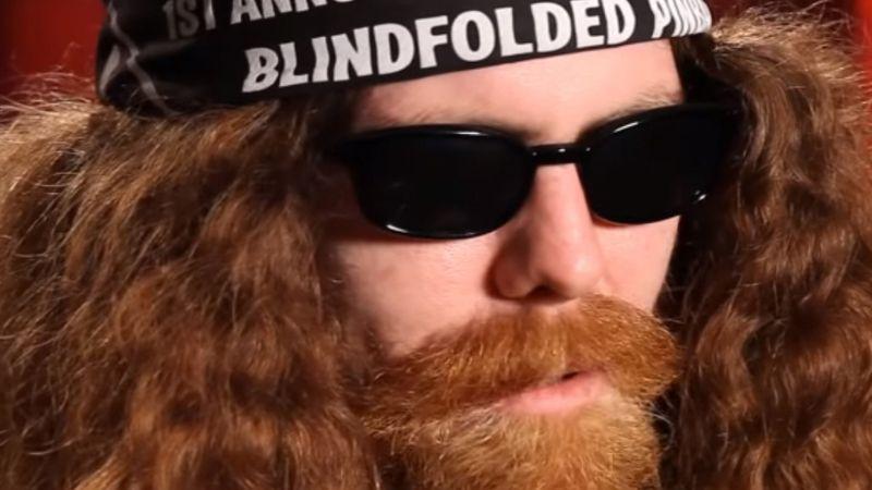 Meghalt a  seattle-i death metal gitáros, aki a Dürerben is fellépett már