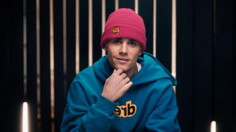 Justin Bieber kiugrott a vécére, és kapott érte 20 millió dollárt
