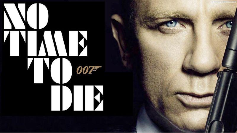 Meghalni sem lesz ideje Hans Zimmernek – átadták neki a Bond-film zenéjét