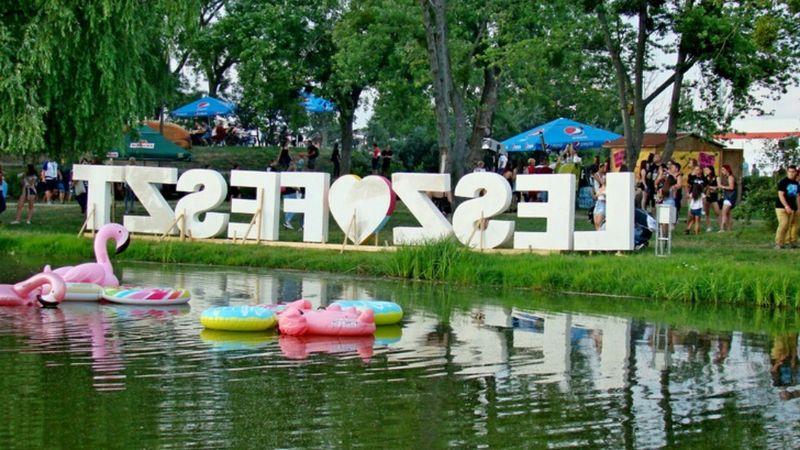 Idén nem LESZ: elmarad a kisvárdai fesztivál