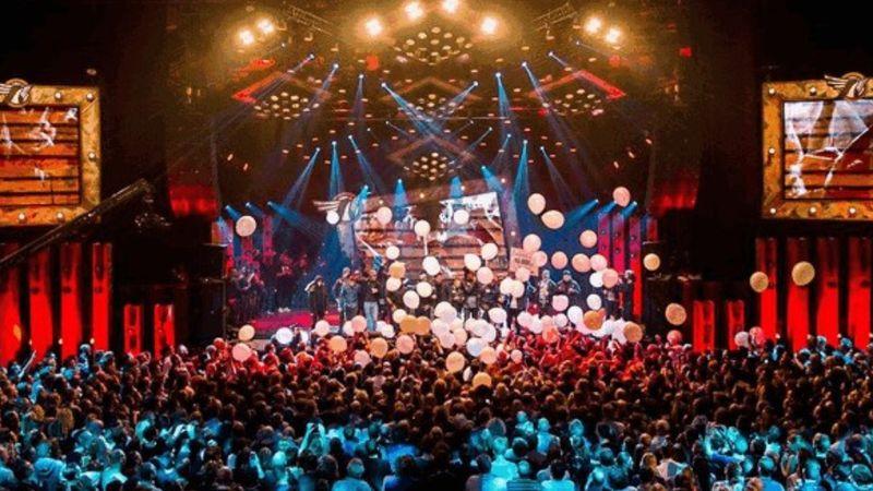 Négy magyar zenekar is ott lesz Európa legfontosabb showcase fesztiválján