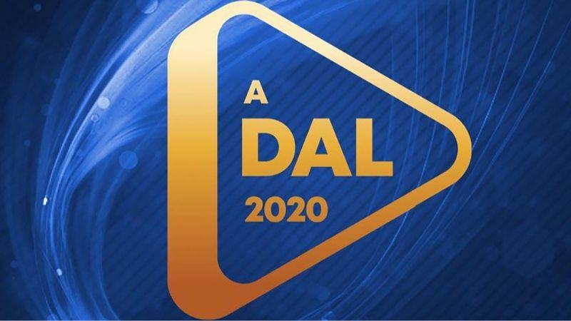 Szombaton bemutatkozik A Dal 2020 első 10 előadója