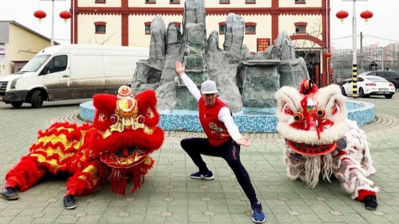 Budapesten is törölték az összes kínai holdújévi fesztiválra szervezett ünnepséget