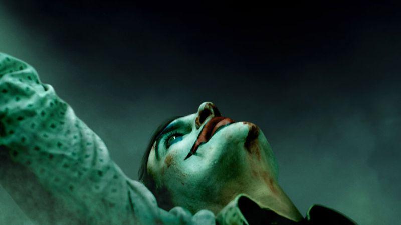 Önálló életet kezd Joker: indul a filmzenei koncertturné