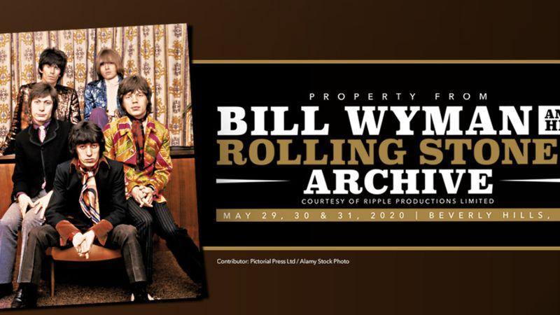 Volt olyan, amikor Mick Jaggernek nem volt pénze cigire...