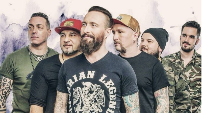 Lemondták dublini és londoni koncertjüket a járvány miatt Kowáék