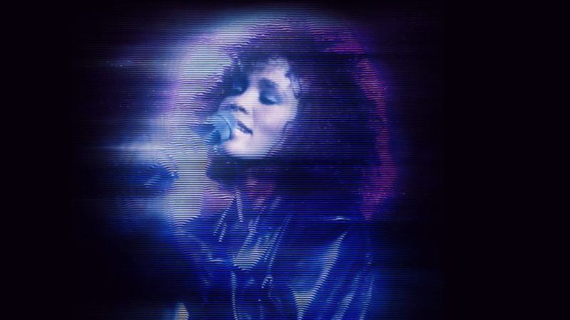 Vajon Whitney Houston rajongói is kiakadnak a hologram-turnén?
