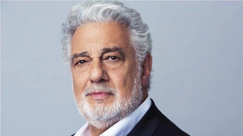 Zaklatás: Plácido Domingo bocsánatot kért
