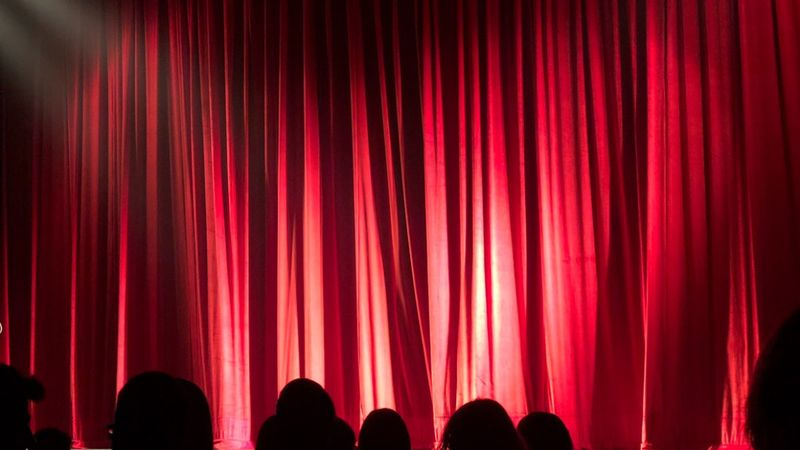 Függöny le: hiába kért bocsánatot Plácido Domingo