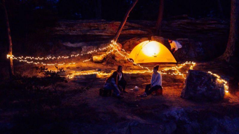 Tábort szerveznek tanulnivágyó zenészeknek Zsennyén