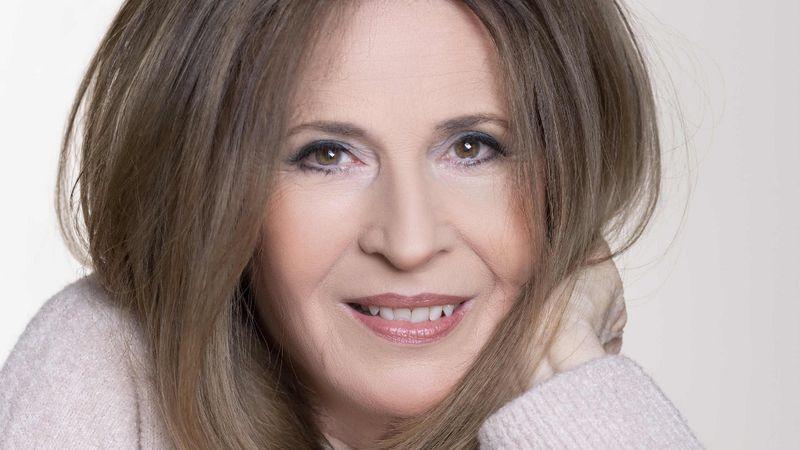Koncz Zsuzsa nem babonás – 13. koncertje lesz az Arénában
