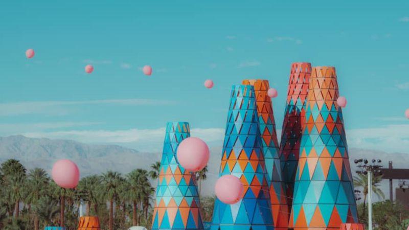 Most már hivatalos: elmarad a világ egyik legnagyobb fesztiválja