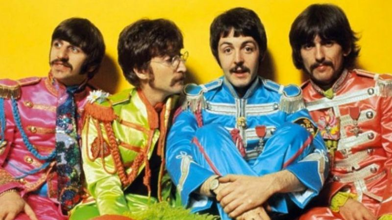 Lesz szeptember! Peter Jackson Beatles-dokumentumfilmje ekkor kerül a mozikba