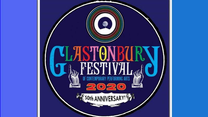 24.hu: A Glastonbury még kitart