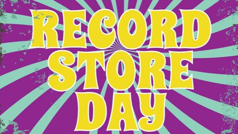 Új időpontban lesz a Record Store Day!