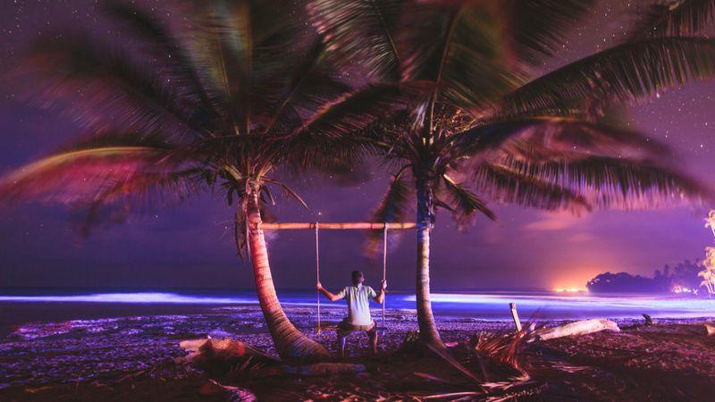 Fotó: farelightproductions.com