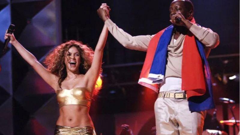 Shakira-dallal indította el a legendás Unplugged karanténverzióját az MTV