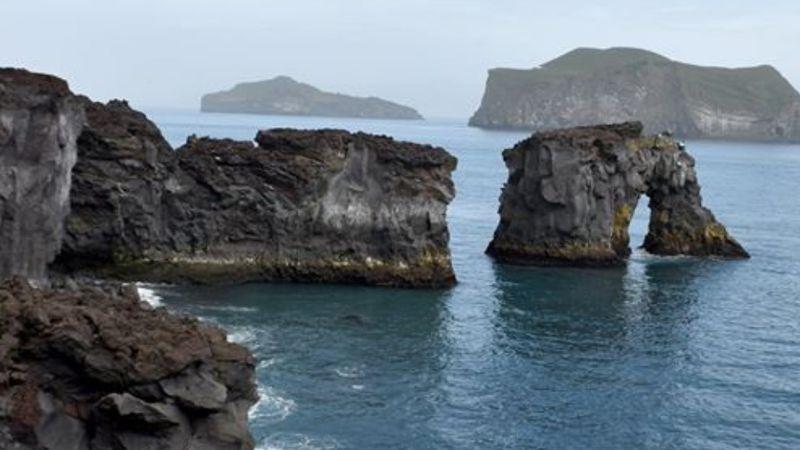 Mozdulj ki: gyere velünk Izlandra!