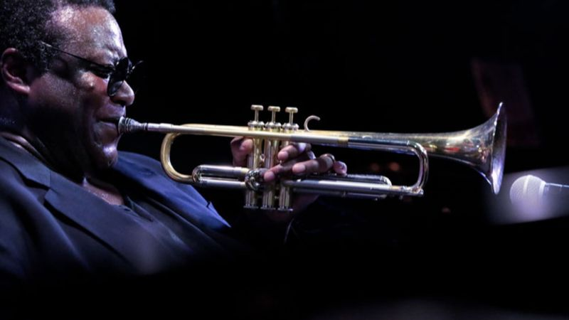 Fotó: Jazz in Europe