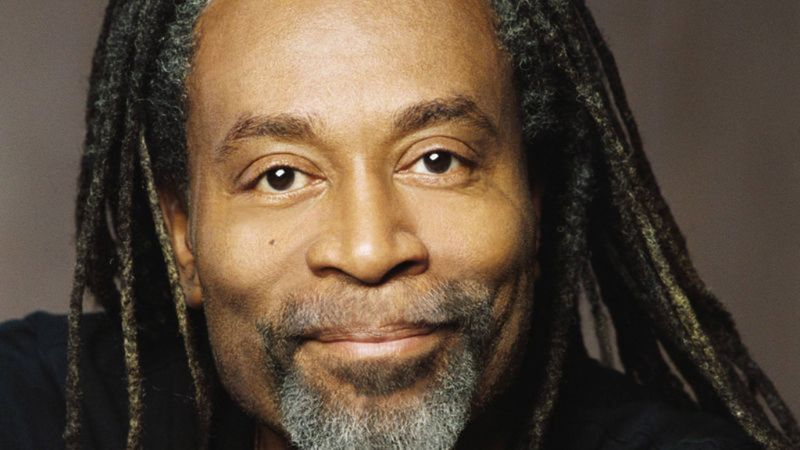 Don't worry, be happy – és gyere Bobby McFerrin-koncertre!