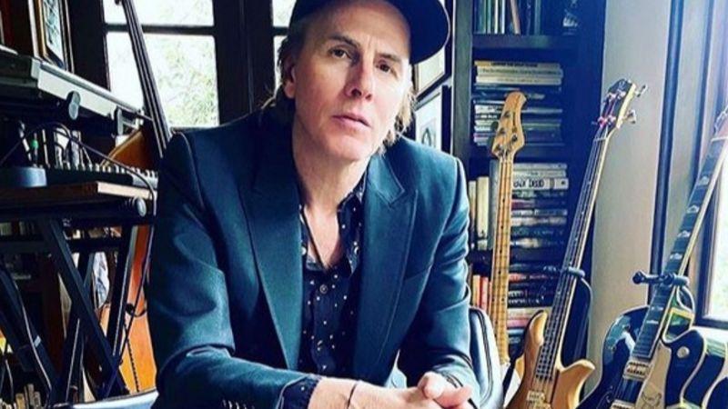 Fontosat üzent a Duran Duran koronavírusból felgyógyult gitárosa