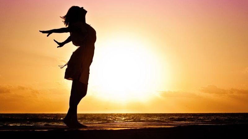 Várj, míg felkel majd a nap... – biztatás Vásárhelyről
