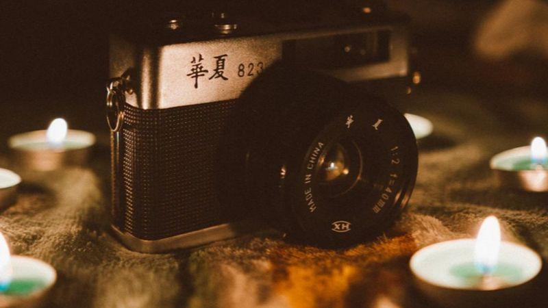 Fotó: unsplash.com