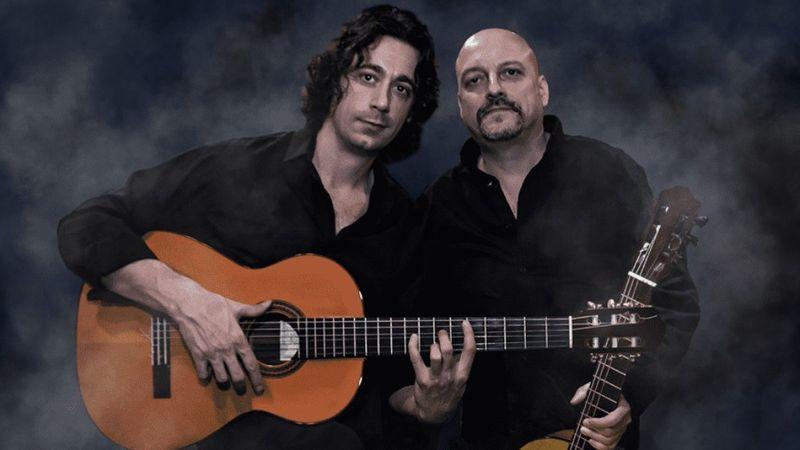 Renato a Big Brotherből gitárral és koncertfilmmel tért vissza